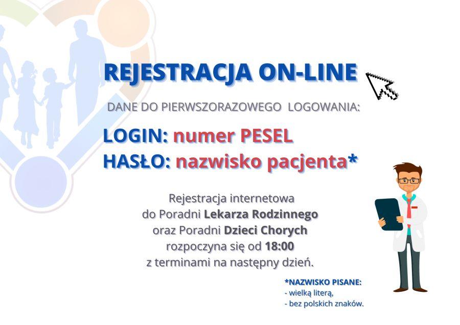 pnw-rejestracja